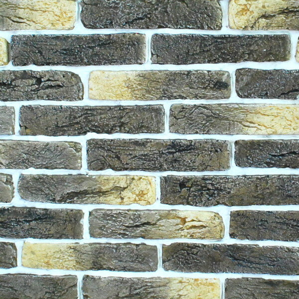 Old Brick-03 - Caramida