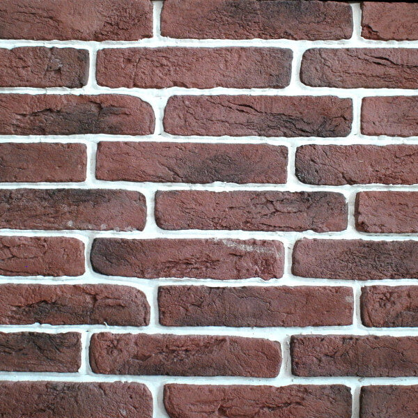Old Brick-06 - Caramida