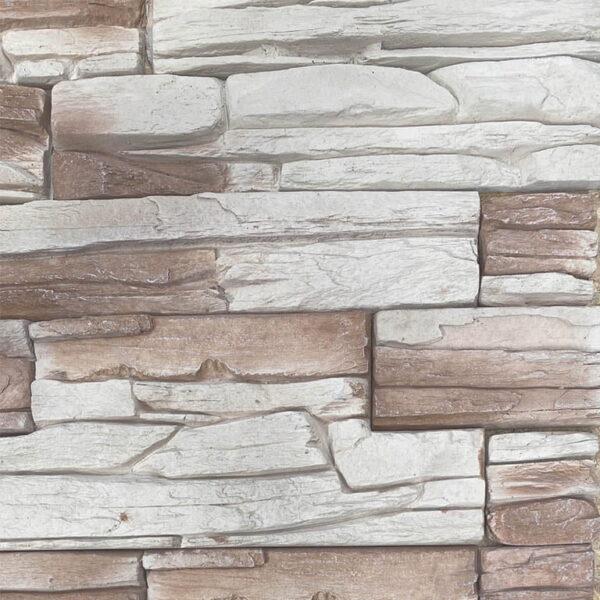 Piatra Decorativa online Carpati 10 | Stone Deco Style SRL