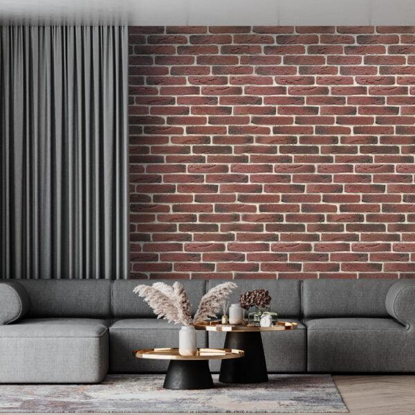 caramizi-aparente-old-brick-05