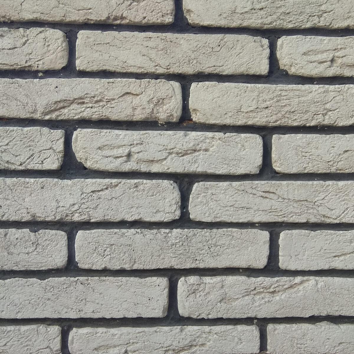 caramida-aparenta-old-brick-00