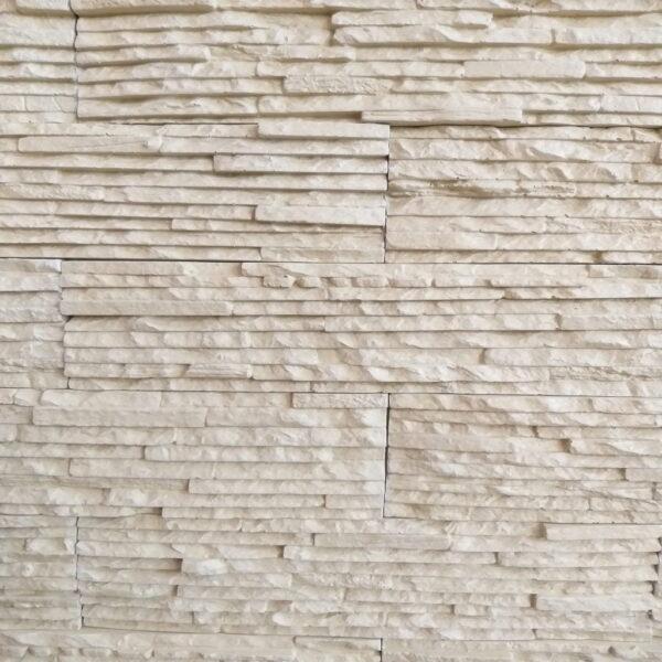 piatra-decorativa-canyon-04
