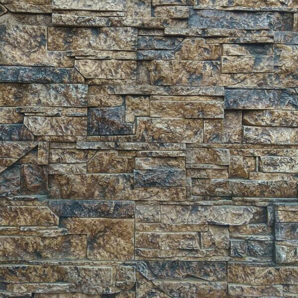 Placile de piatra decorativa Balcan-05