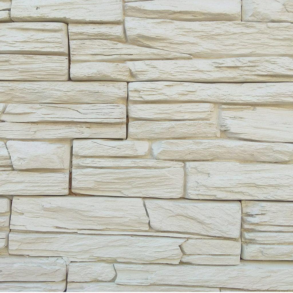 Piatra Decorativa online Carpati 00 | Stone Deco Style SRL