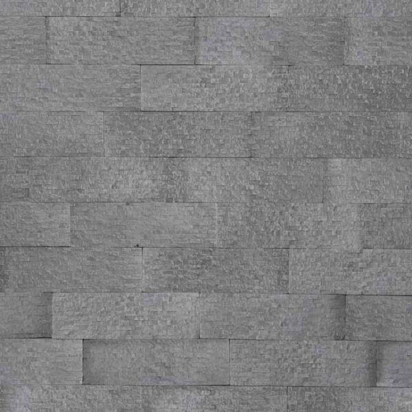 piatra-decorativa-mozaic-04