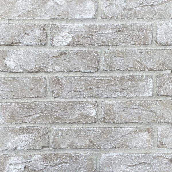 caramida-aparenta-old-brick-12