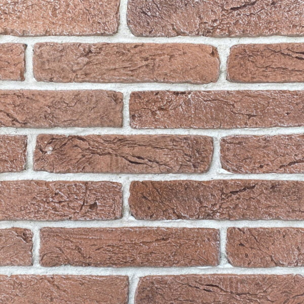 caramida-aparenta-old-brick-14