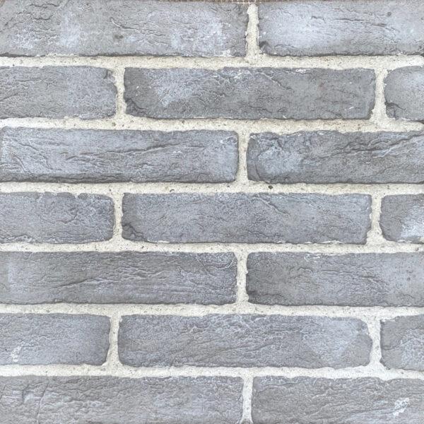 caramida-aparenta-old-brick-13