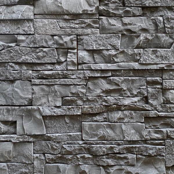 piatra-decorativa-basel-c-15
