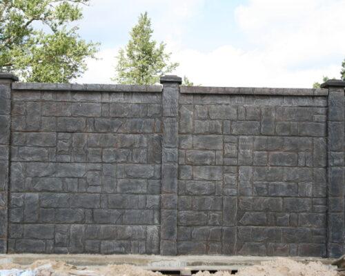 1Piatra-decorativa-pentru-gard