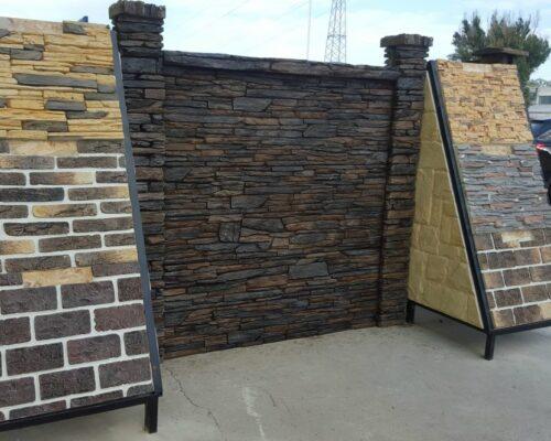 1Producatori-piatra-decorativa-pentru-placat-garduri-1-1024x665
