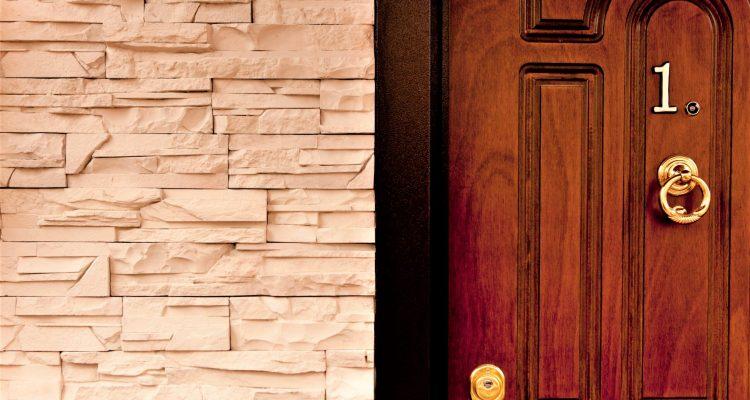 De ce piatra decorativa exterior