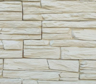 Piatra Decorativa online Carpati 00   Stone Deco Style SRL